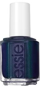 Home :: Nail Polishes :: Colors :: Essie :: Fall 2017 :: Essie - Dressed To The Nineties 0.46oz