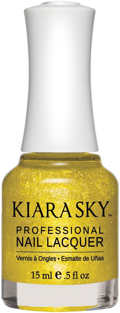 Kiara Sky - Goal Digger 0.5oz